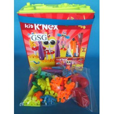 Kid knex lots of pals nr. 85335-02