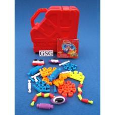 Kid knex crimpy critters nr. 85175-02
