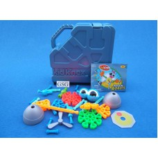 Kid knex rockin robots nr. 85040-02