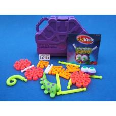 Kid knex stretchin monsters nr. 85225-02
