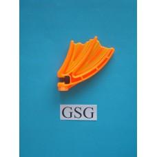 Vleugel oranje nr. 16211