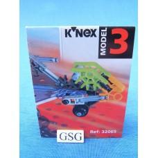 Knex nr. 32065-02