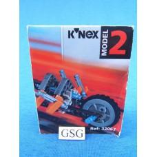 Knex nr. 32067-02
