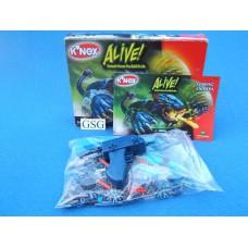 Knex Clawing Chimera nr. 11505/63170-02