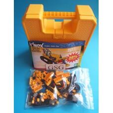 Knex machines nr. 61023-02