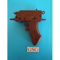 Hand controller met geluid nr. 16432