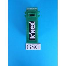 Knex motor nr. 16398-02