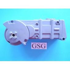 Knex motor nr. 92401-02