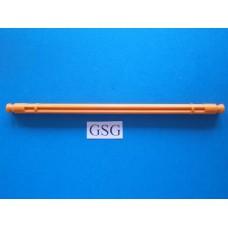 As 130 mm goud nr. 16135