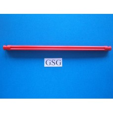 As 130 mm rood nr. 16030