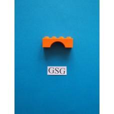 Boog oranje nr. 71201-13