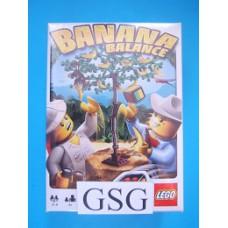Banana balance nr. 3853-01