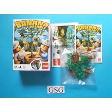 Banana balance nr. 3853-02