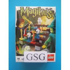 Magikus nr. 3836-01