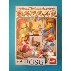 Orient Bazaar nr. 3849-01