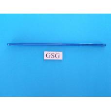 As 138 mm blauw nr. 16399
