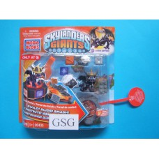 Skylanders Giants Dark Spyro nr. 95435-00