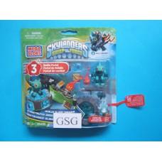 Skylanders Swap Force Gill Grunt nr. 95438-00