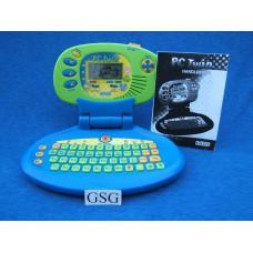 PC Twin nr. 15051-02
