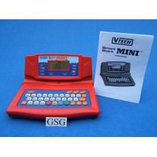 Smart start mini nr. 15020-02