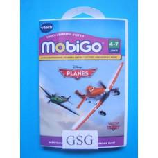 Planes nr. 80-253023-00