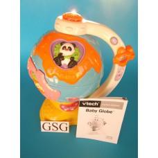 Baby globe nr. 15060-02