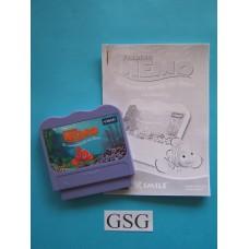 De wonderwereld van Nemo nr. 15055-02
