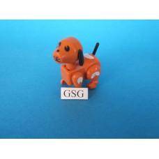 Hond nr. 2088-06