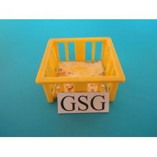 Box geel nr. 2071-12