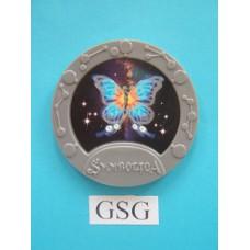 Nachtvlinder nr. 50603-02