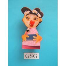 Geisha nr. 50575-02