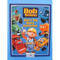 Bob's big story collection nr. 22079-02