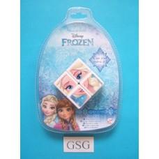 Disney Frozen puzzelkubus nr. DFR-3128-00