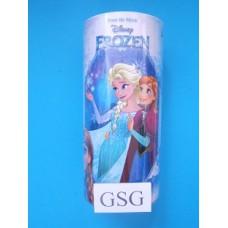 Frozen 50 st nr. 81444-01