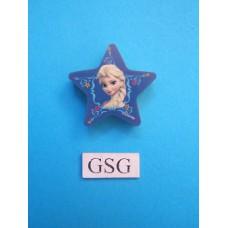 Gum Elsa nr. di1626-20