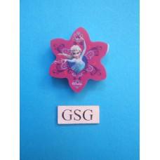 Gum Elsa nr. di1626-30