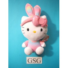 Hello Kitty nr. 1013/13742-01 (23 cm)