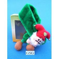 Plop sjaal nr. 50095-01