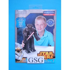 Star Wars Darth Vader nr. 12911-00
