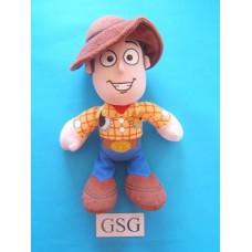 Sherrif Woody Pride 28 cm nr. 50511-02