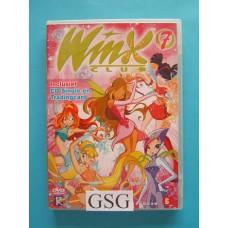 Winx Club deel 7 nr. 50064-02