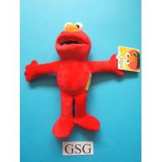 Elmo 25 cm nr.  SST-8491-1-BN-01