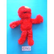 Elmo nr. 7064-02 (31 cm)