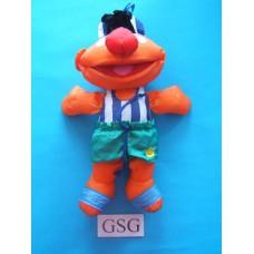 Ernie nr. 7060-02 (31 cm)