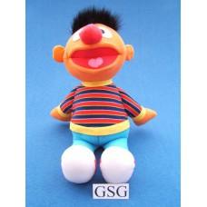 Ernie 45 cm nr. 7012-02