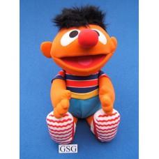 Ernie 50 cm nr. 7023-02