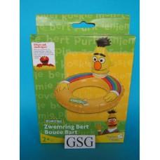 Zwemring Bert nr. 4887-0001-01