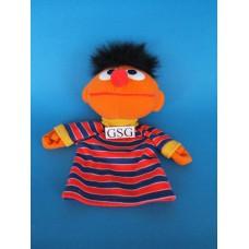 Poppenkast pop Ernie nr. 7028-02