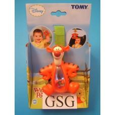 Mijn eerste speelgoed Teigetje nr. 71866-00