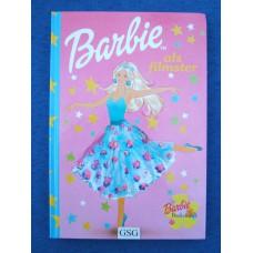Barbie als filmster nr. 3080-02